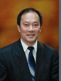 Michael Lin,