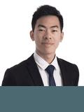 Nelson Cheng,