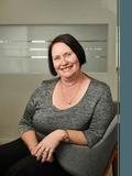 Sheryn Ruddell, Living Here Mackay - Mackay