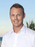 Nathan Cross, McGrath - Palm Beach