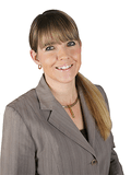 Deb Stephens, Fall Real Estate - North Hobart