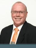 Geoff Allen,
