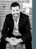 James Nimmo, One Agency - Goulburn
