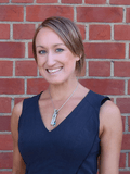 Alison Burgess, Ray White - West Torrens