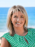 Jill Rafferty, McGrath - COLLAROY