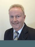 Rod Finlay,