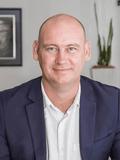 Ross Smith, Professionals Coolangatta - Tweed Heads
