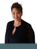 Ida Muller, Raine and Horne Woolloongabba - WOOLLOONGABBA
