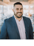 Anthony Catalano, One Agency Kylee Jones Properties - Wyoming