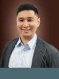 Frank Yu,