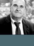 Roberto Blanco,