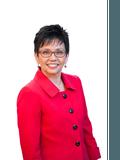 Juana Bernardo, RE/MAX - Profile Real Estate