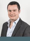 Nick Cartledge, Avion Properties Edgewater - MARIBYRNONG