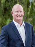 Jason Clarke, Ray White - Greensborough