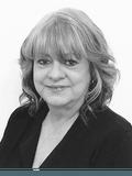 Karen McKenzie, South Coast Realty - .