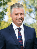 Tony Ievoli, Barry Plant - Glen Waverley