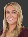 Brooke Jenkinson, The Property Exchange - Subiaco