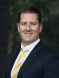 Nathan Leuzzi, Ray White - Thornleigh