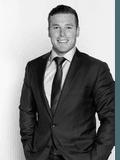 Ben Yeates, Wallace Real Estate - Claremont