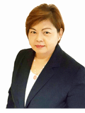 Susan Hoo, Leader Real Estate Agency - RESERVOIR