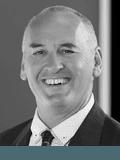 Chris Lovatt, One Agency Southern Division - Warilla