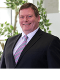 Peter Hess - Wallan, Max Brown Real Estate Group - CROYDON