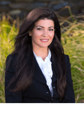 Irma Smith, Wings Real Estate - HELENSVALE