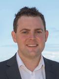 Chris Hall, Coastal Real Estate Group - Kingscliff