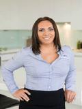 Belinda McArthur, Mandurah Property Management - FALCON