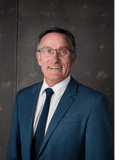 David Jackson, Sims for Property - Launceston