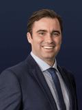 Clint Ilsley, PJ Murphy Real Estate