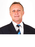 Arch Moores, Harcourts - Jimboomba Drews Real Estate