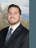 Greg Hilton, Jim Aitken & Partners - Emu Plains