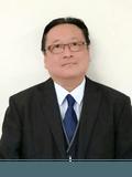Henry Huynh,