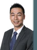 Peter Yuan,