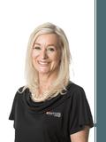 Barbara Posch, Lucy Cole Prestige Properties - Bundall