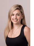 Christina Christou, Above & Beyond Property Management - Darwin City