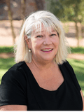 Anne Davey-Smith, Elders - Alice Springs