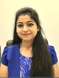 Nandini Kumar,