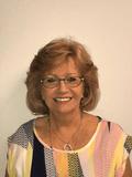 Shirley Taylor,