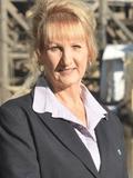 Lynda McGrath,