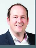 David Vaughan, Nelson Alexander Real Estate - Fitzroy