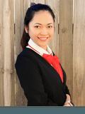 Trang Bui,