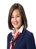 Karen Chuah, Barry Plant - Ringwood