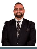 Brad Scott, All Properties Group - Head Office