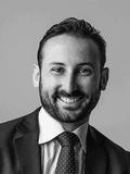 James Dorron, O'Gorman & Partners Real Estate Co - Mosman