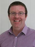 Scott Colingwood,