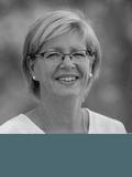 Jane Kerr, Real Estate of Distinction - Sawtell