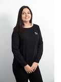 Priya Naidu - Now Living Realty  - EAST PERTH