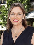 Jodi Meynell, McGrath Estate Agents - Paddington